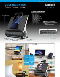 D1300-Dockall-Docking-Station-Brochure-8-18-16-Low-Res
