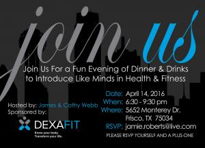 Dexafit-invitation-Front